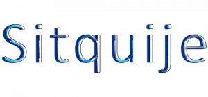 Sitquije Logo