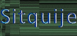 Sitquije Logo