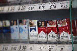 cigarros-precio